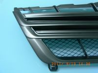 High quality Car Bumpers
