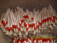 glue paste  brush for the shoe and leather factory