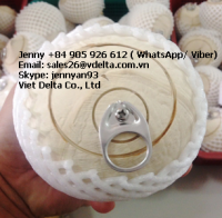 EASY TO OPEN COCONUT- FRESH YOUNG COCONUT JENNY +84 905 926 612