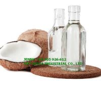 VIRGIN/ REFINED/ CRUDE COCONUT OIL BEST QUALITY JENNY +84 905 926 612