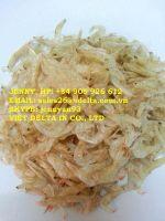 HIGH QUALITY Dried small shrimp high calcium Jenny +84 905 926 612