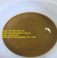 HOT SALE EARTHWORM FLUID MAKING FEED ANIMAL MORE ATTRACTIVE JENNY +84 905 926 612