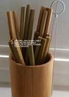 BAMBOO STRAW// HIGH QUALITY PRODUCT MS JENNY +84 905 926 612