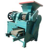 Professional Design Pillow Shape Ball Briquettes Machinery