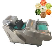 Hot Selling Potato Chip Slicer vegetable grinder chopping cutter cutti
