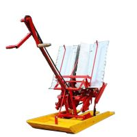 Hot Sale Rice Transplanter Machine For Sale With Price Philippine