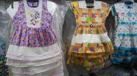 Children Frocks Wholesale Lot