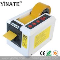 YINATE ED-100 Automatic Tape Dispenser