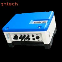 5.5HP Solar AC pump