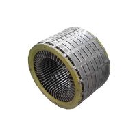 Electric motor and generator high efficiency rotor
