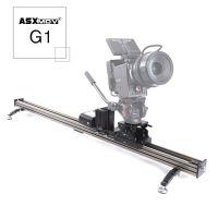 asxmov china factory wholesales multi axis motorized camera slider