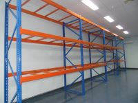 Medium Store Shelves