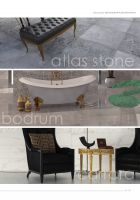 Turkish ceramic tiles for export