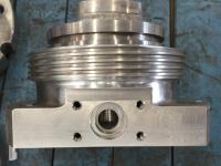 maching parts MP-012