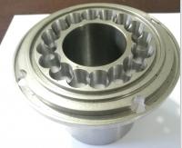 maching parts MP-011