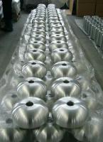 Shielding series SS-018