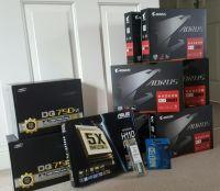 GeForce GTX 1060 Graphics Cards