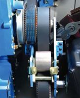 Sell Taitan TT-8001 Air Jet Loom