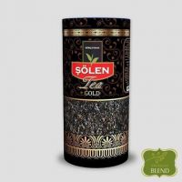 GOLD TEA HERBAL