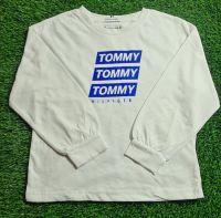 Tshirts T-O-M-M-Y