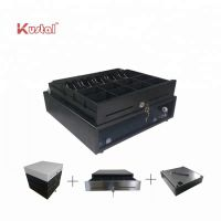 China Best Quality Cheap Pos Cash Drawer