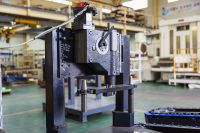 CAM BOX for Tool changer of Vertical Machining Center