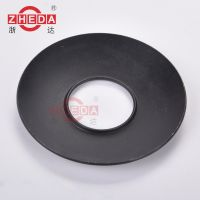 Auto Differential Pinion Thrust Washer