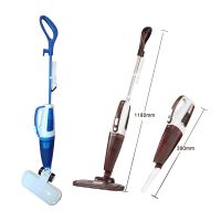 Cordless Home Car Use New Model Wet & Dry Vacuum Cleaner