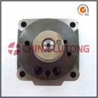 high qulity head rotor 1 468 333 320 For diesel engine parts