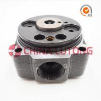 High qulity  Head Rotor 1 468 334 009 for ISUZU diesel engine parts