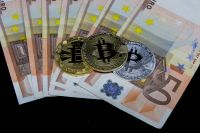 0.25 Bitcoin (BTC) plus 2% additional, We want To Sell and Buy More Expensive (PayPal, Western Union and MoneyGram)