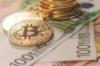Buy, Sell and Exchange Bitcoin (BTC) plus 2% additional, We want To Buy More Expensive (PayPal, Western Union and MoneyGram)