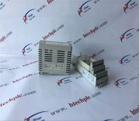 ABB PM860K01 3BSE018100R1 new in sealed box