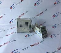 ABB TK821V020 3BSC950202R1 new in sealed box
