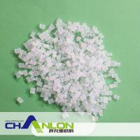PA/polyamide nylon 6/66, GF/glass fiber reinforced