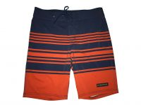 Shorts, women's shorts, beach shorts, summer shorts, board shorts , fashion shorts