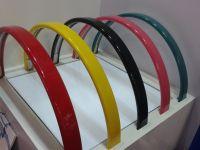 SEMPERIT Escalator Handrail Belts