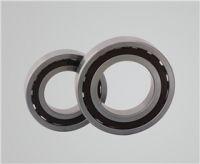 Electric Motor Bearing 6200 6201 6202 6203 6204 6205