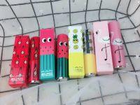 Exclusive Natural Tender Peach Color Wholesale  Makeup Lipstick