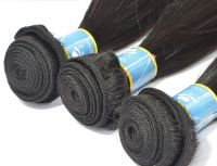 Best selling Raw Virgin brazilian hair in namibia, virgin russian hair, 10a grade hair brazilian human hair extensi