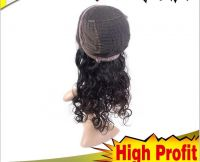china best wig stores sell wigs, High grade silver grey human hair lace wigs, indian human hair wigs in ethiopia