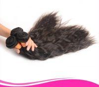 The Best Hair Vendors Virgin Brazilian Hair, 100% Virgin Brazilian Hair Product, Wholesale Brazilian Human Hair Accept Paypal