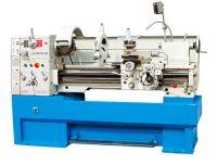precision series engine lathe/CJ6241DX1000/1500