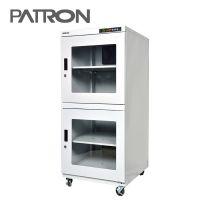 490L ESD dry cabinet anti static ultra low humidity 5-60%RH