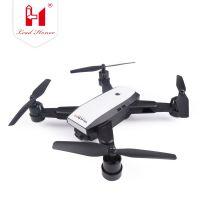 LH-X28 Cheap GPS Drone Follow Me Mode Wifi FPV 2MP Camera Chenghai Toy