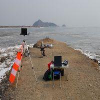 Remote Control Fixed Wing VTOL Drone Aerial Survey UAV Mapping UAV Aerial Surveillance UAV Drones