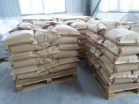 low arsenic heavy Calcium carbonate powder USP