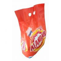 high quality detergent washing powder with reasonable price