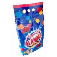 detergent powder with brand OEM