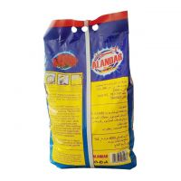 Homeuse detergent for clothes washing